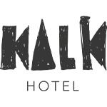 kalk hotel drömbröllop gotland