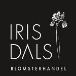 irisdals blomsterbutik drömbröllop gotland